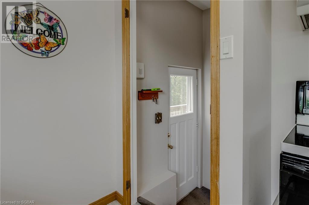 1354 Honey Harbour Road, Port Severn, Ontario  P0E 1E0 - Photo 24 - 40144560