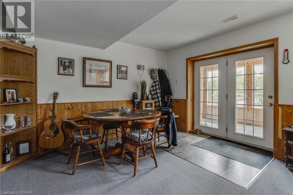 1354 Honey Harbour Road, Port Severn, Ontario  P0E 1E0 - Photo 17 - 40144560