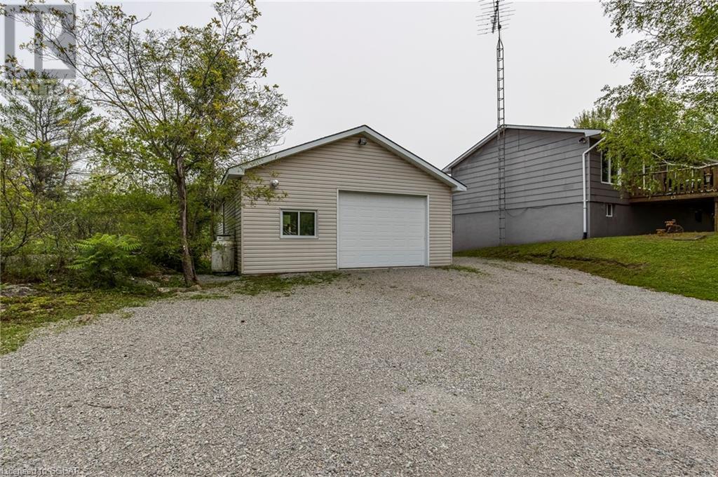 1354 Honey Harbour Road, Port Severn, Ontario  P0E 1E0 - Photo 34 - 40144560