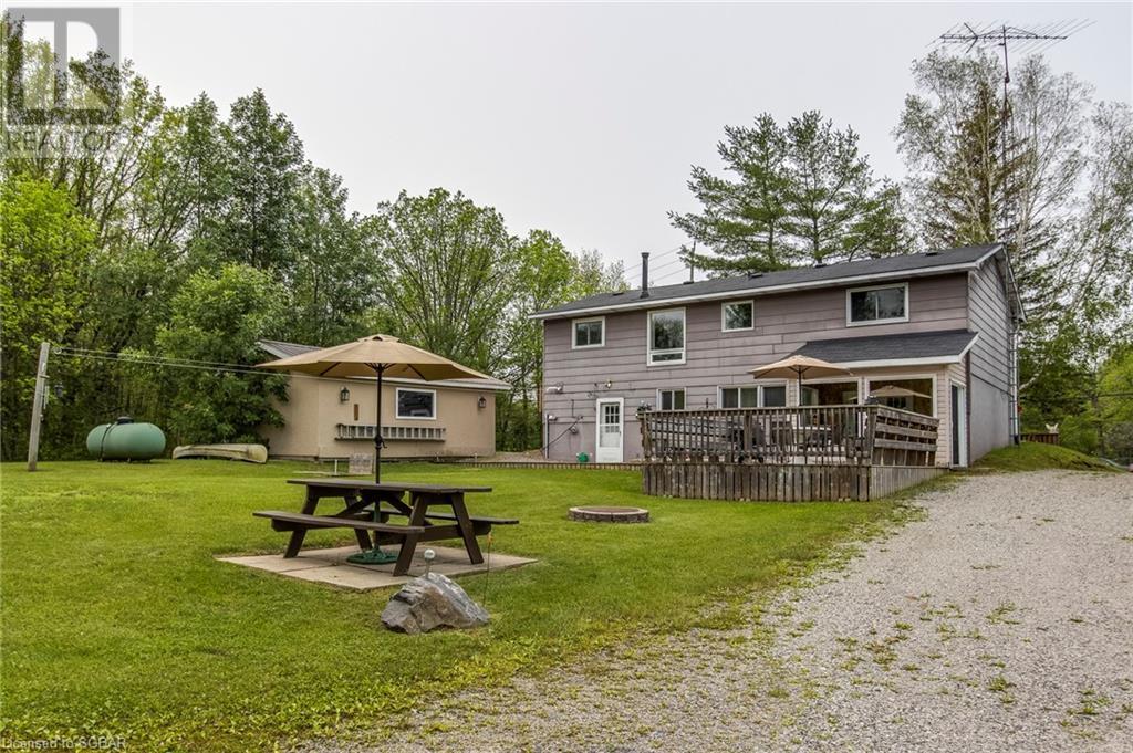 1354 Honey Harbour Road, Port Severn, Ontario  P0E 1E0 - Photo 45 - 40144560