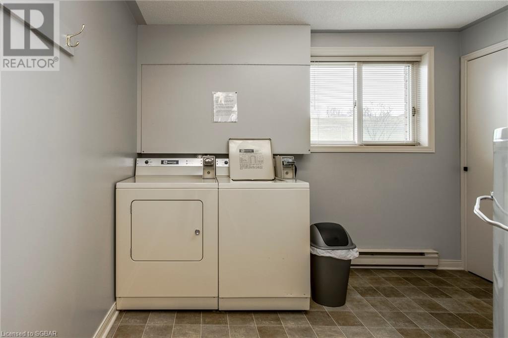 155 Church Street Unit# 18, Penetanguishene, Ontario  L9M 1E4 - Photo 21 - 40135537