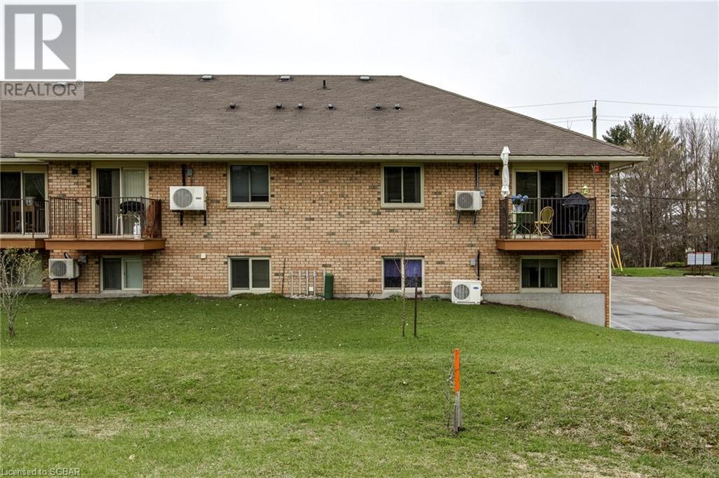 155 Church Street Unit# 18, Penetanguishene, Ontario  L9M 1E4 - Photo 23 - 40135537