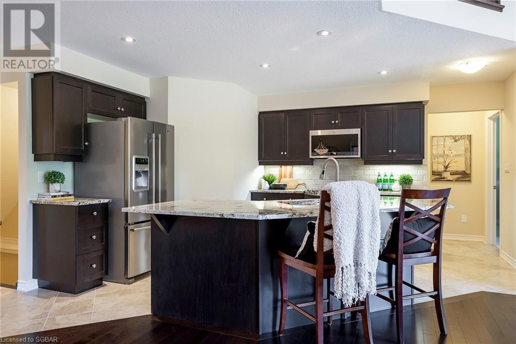 114 Dory Row, Thornbury, Ontario  N0H 2P0 - Photo 15 - 40139718