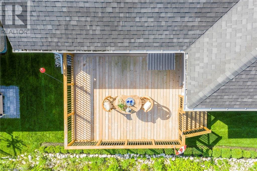 114 Dory Row, Thornbury, Ontario  N0H 2P0 - Photo 29 - 40139718