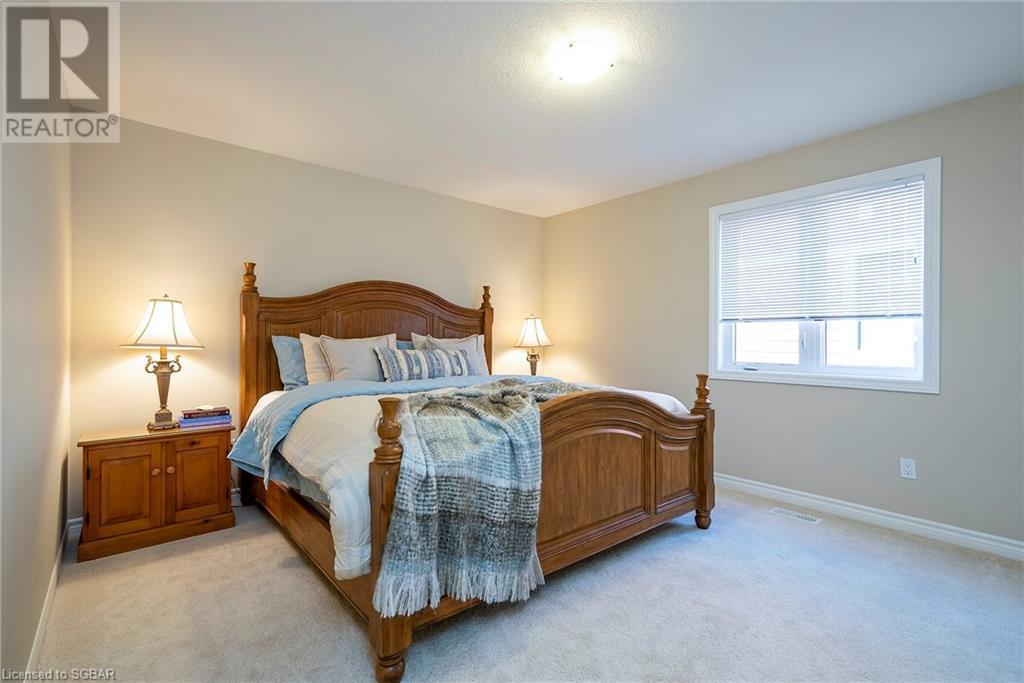 114 Dory Row, Thornbury, Ontario  N0H 2P0 - Photo 32 - 40139718