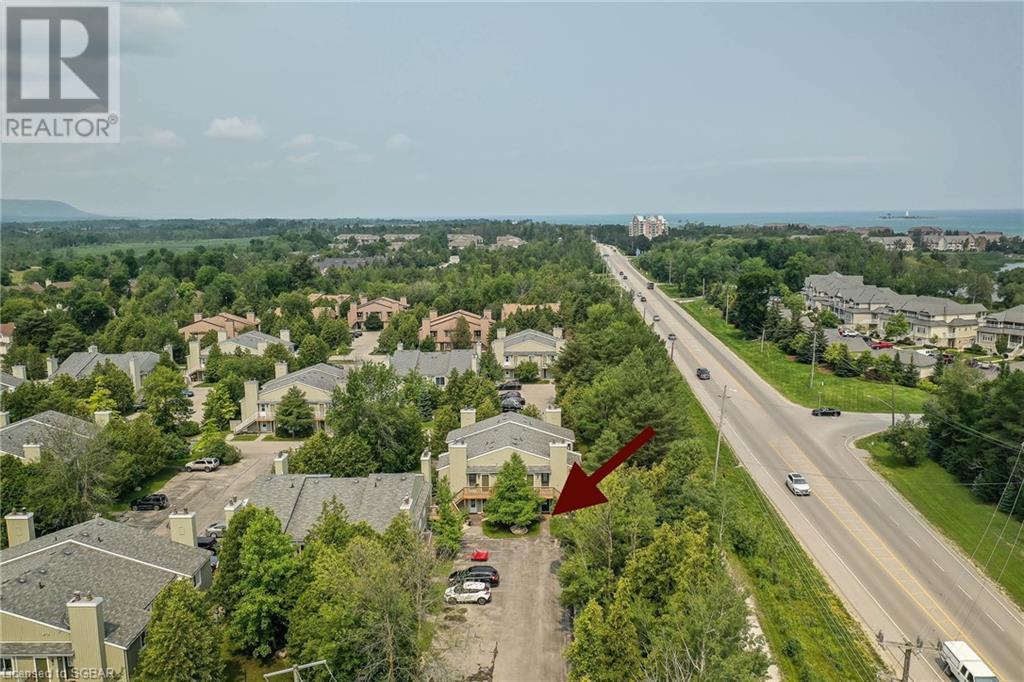 15 Dawson Drive Unit# 24, Collingwood, Ontario  L9Y 5B4 - Photo 3 - 40139955