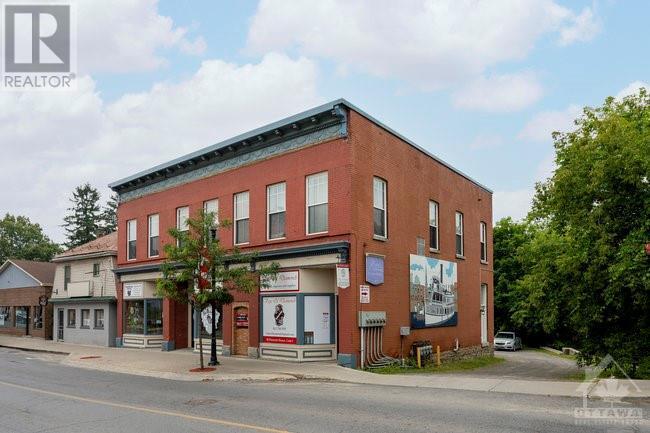 10 - 14 Prescott Street, Kemptville, Ontario  K0G 1J0 - Photo 2 - 1244147