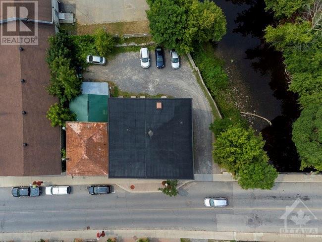 10 - 14 Prescott Street, Kemptville, Ontario  K0G 1J0 - Photo 11 - 1244147