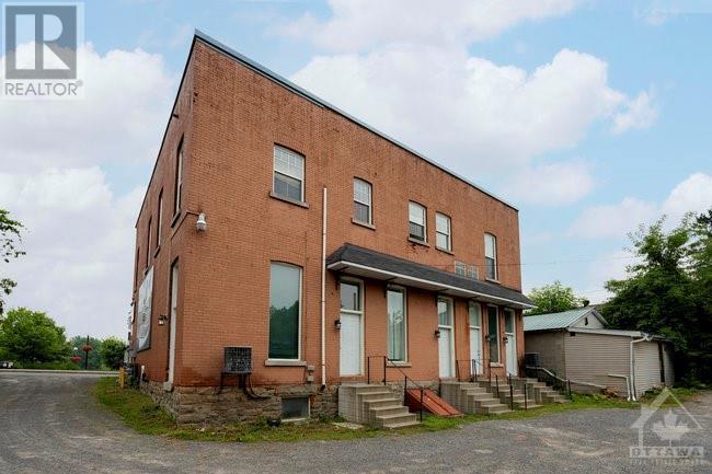 10 - 14 Prescott Street, Kemptville, Ontario  K0G 1J0 - Photo 3 - 1244147