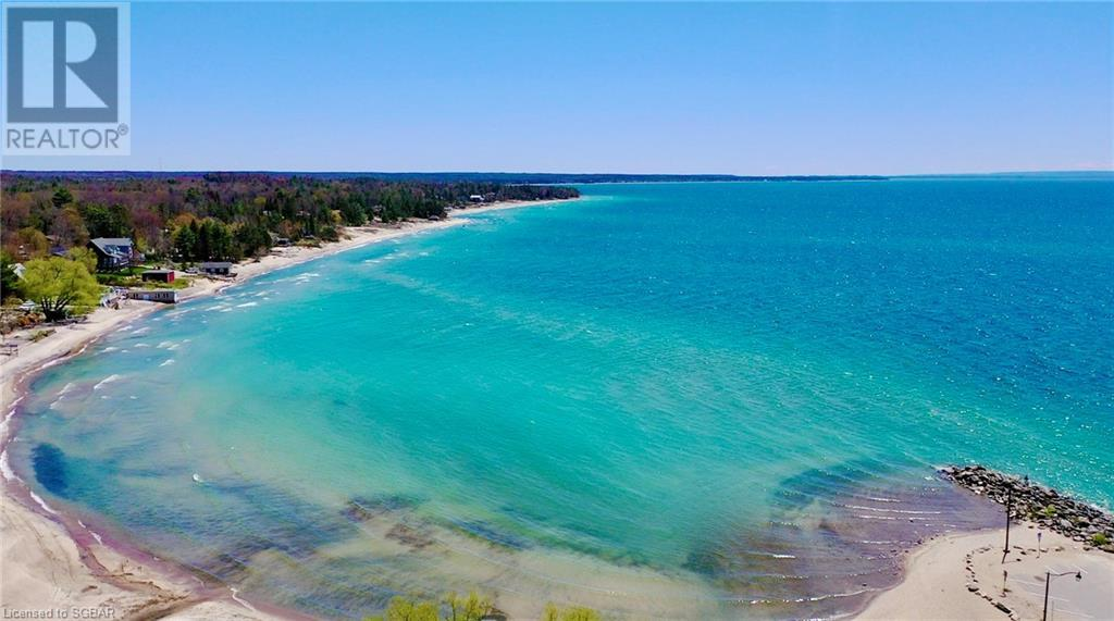 172 Balm Beach Road W, Tiny, Ontario  L0L 2J0 - Photo 37 - 40144000