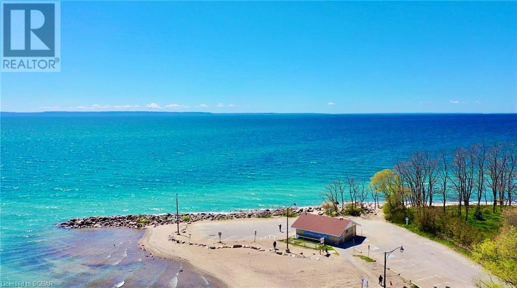 172 Balm Beach Road W, Tiny, Ontario  L0L 2J0 - Photo 38 - 40144000