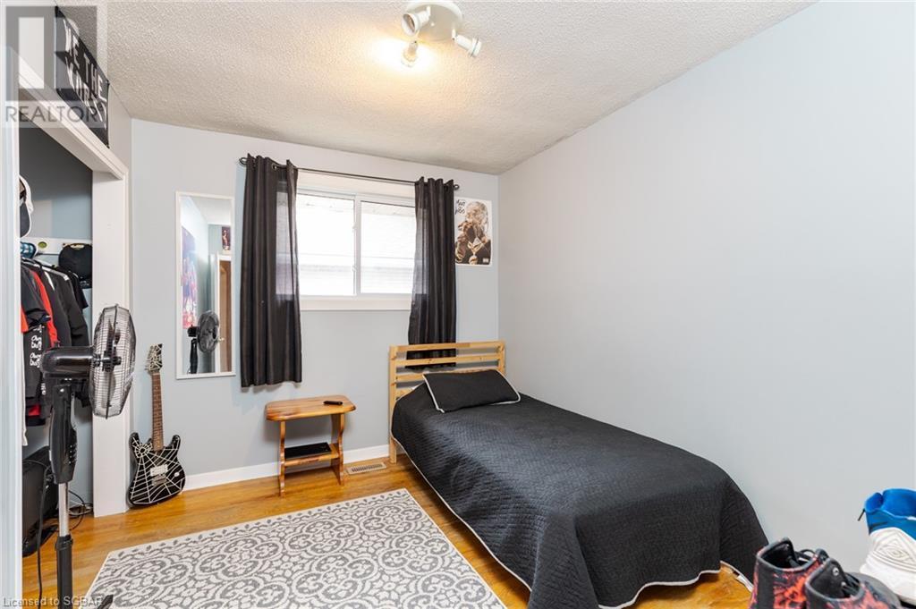 254 Scott Street, Midland, Ontario  L4R 2M6 - Photo 8 - 40141557