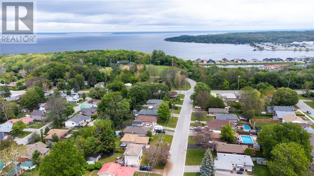 254 Scott Street, Midland, Ontario  L4R 2M6 - Photo 2 - 40141557