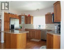 Find Homes For Sale at 10330 83 Street