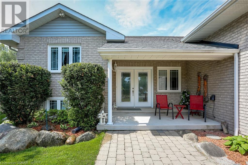 101 Huron Street W, Thornbury, Ontario  N0H 2P0 - Photo 5 - 40144585