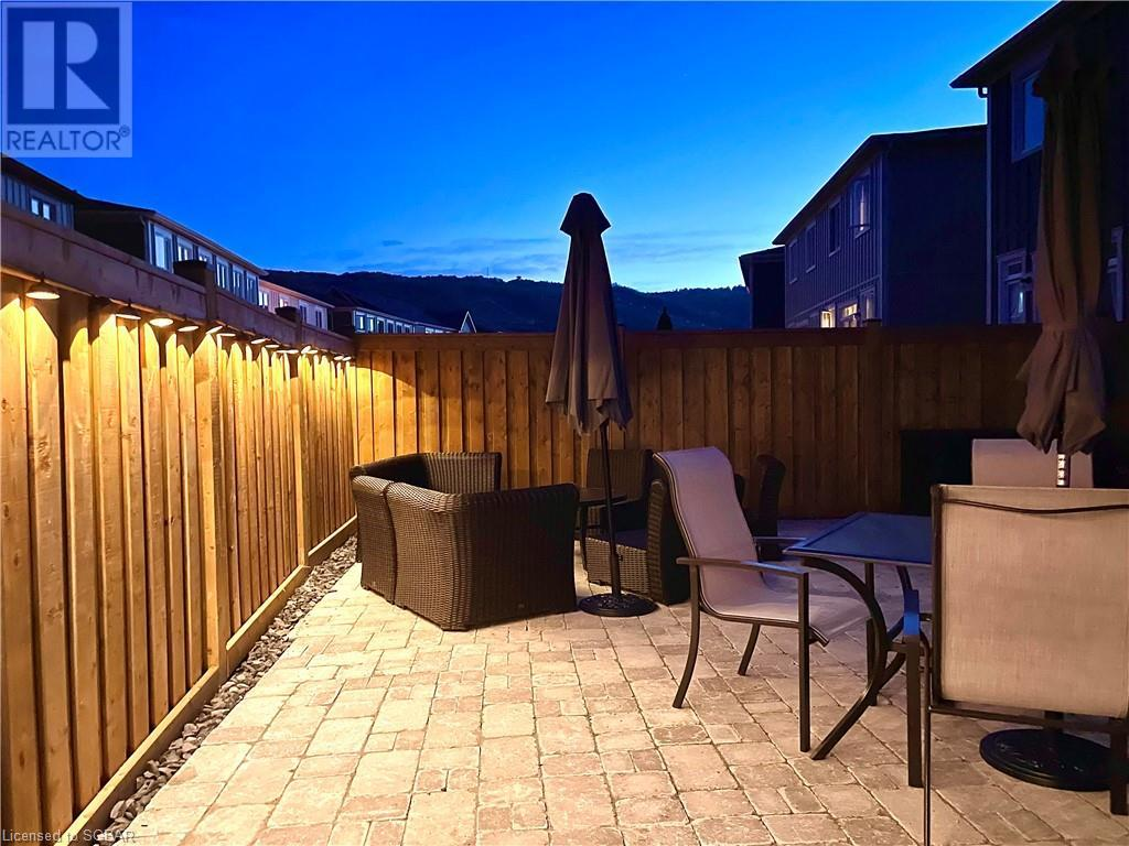 313 Yellow Birch Crescent, The Blue Mountains, Ontario  L9Y 0Y5 - Photo 34 - 40145173