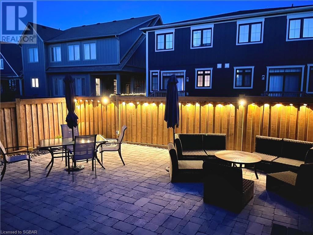313 Yellow Birch Crescent, The Blue Mountains, Ontario  L9Y 0Y5 - Photo 35 - 40145173