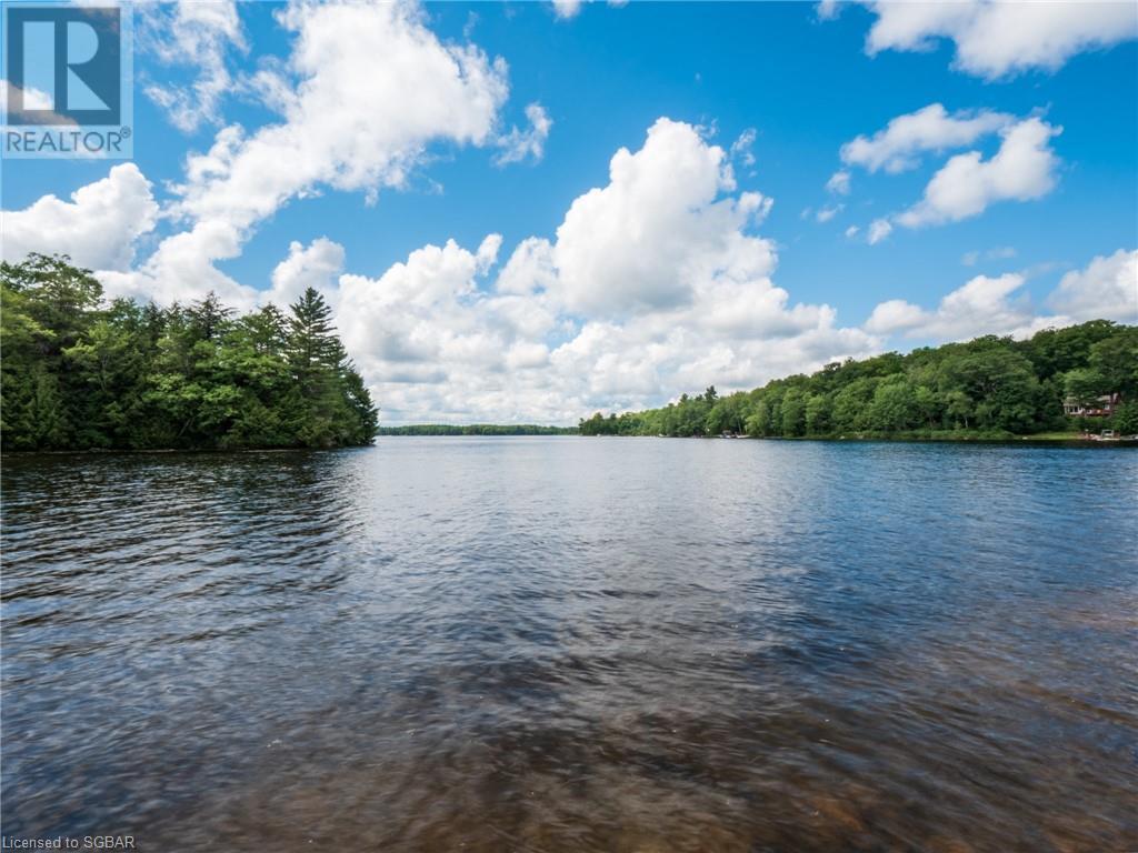 1000 Auricula Island, Bracebridge, Ontario  P1L 1X1 - Photo 36 - 40136951