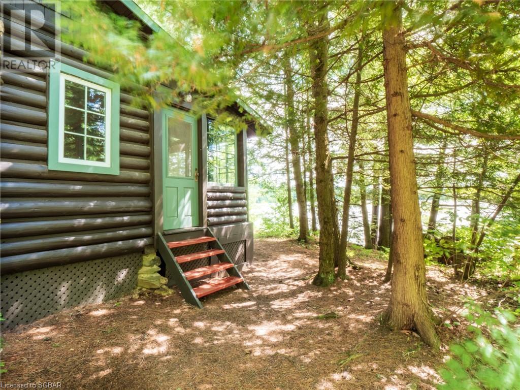 1000 Auricula Island, Bracebridge, Ontario  P1L 1X1 - Photo 29 - 40136951