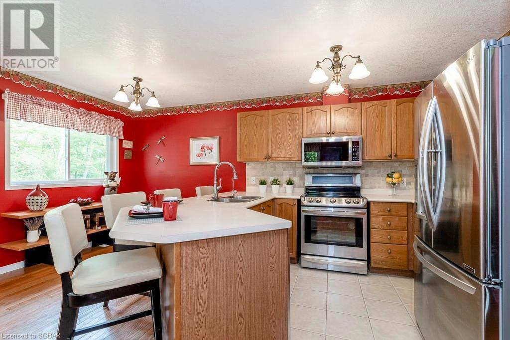 1439 Chapman Road, Penetanguishene, Ontario  L9M 2B2 - Photo 9 - 40145067