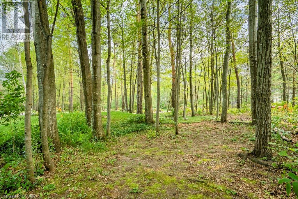 1439 Chapman Road, Penetanguishene, Ontario  L9M 2B2 - Photo 42 - 40145067