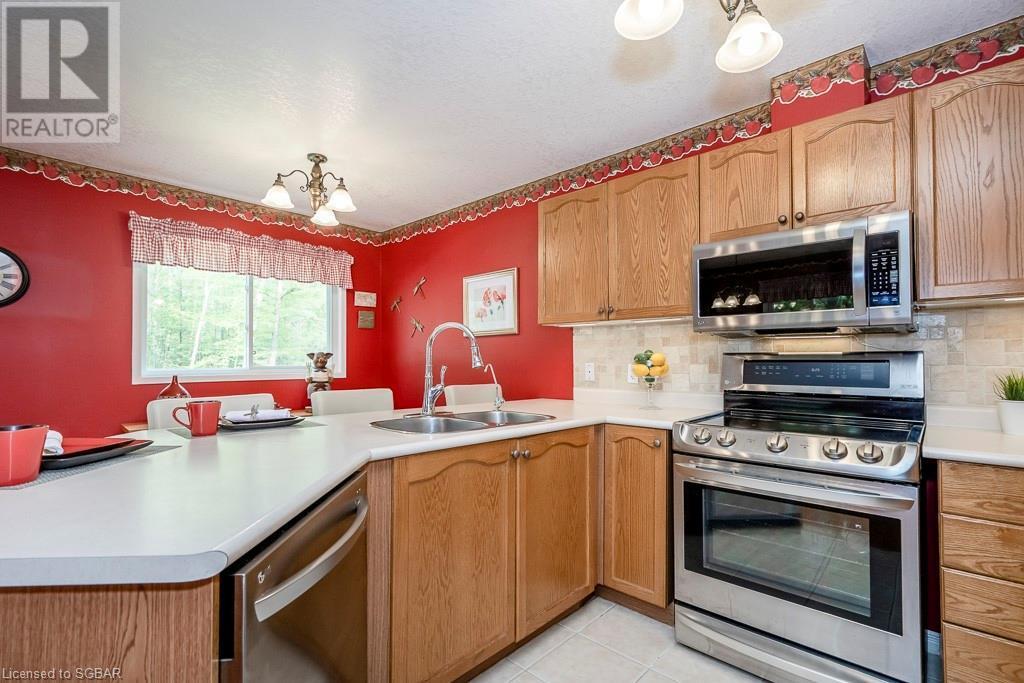 1439 Chapman Road, Penetanguishene, Ontario  L9M 2B2 - Photo 10 - 40145067