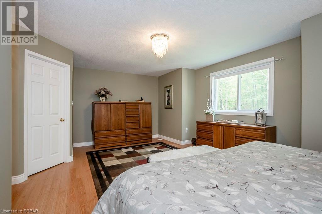 1439 Chapman Road, Penetanguishene, Ontario  L9M 2B2 - Photo 20 - 40145067