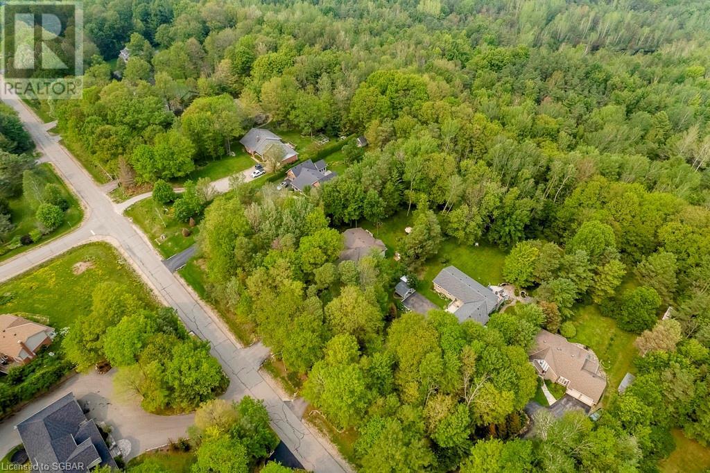 1439 Chapman Road, Penetanguishene, Ontario  L9M 2B2 - Photo 4 - 40145067
