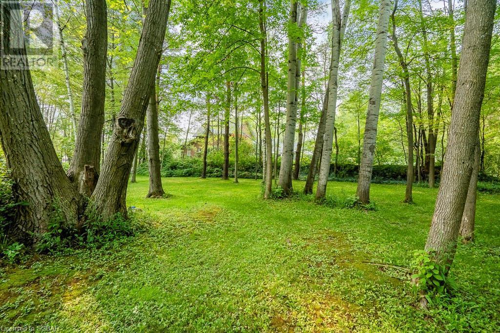 1439 Chapman Road, Penetanguishene, Ontario  L9M 2B2 - Photo 41 - 40145067