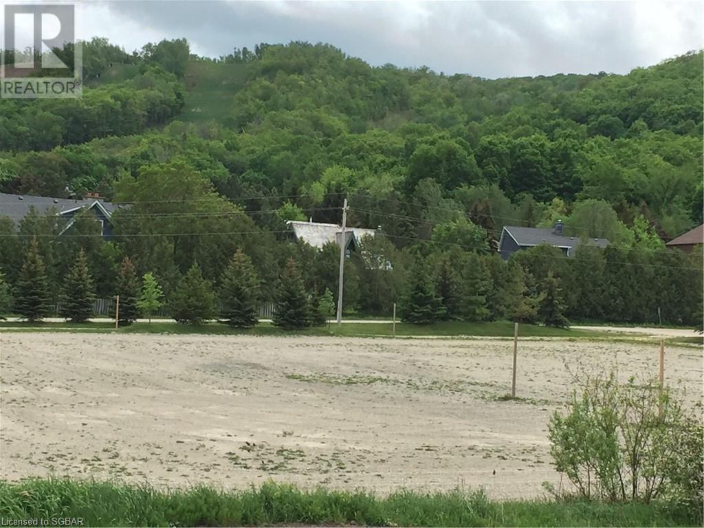 <h3>$35,000<small> Seasonal</small></h3><p>106 Alpine Springs Court Unit# 9, The Blue Mountains, Ontario</p>
