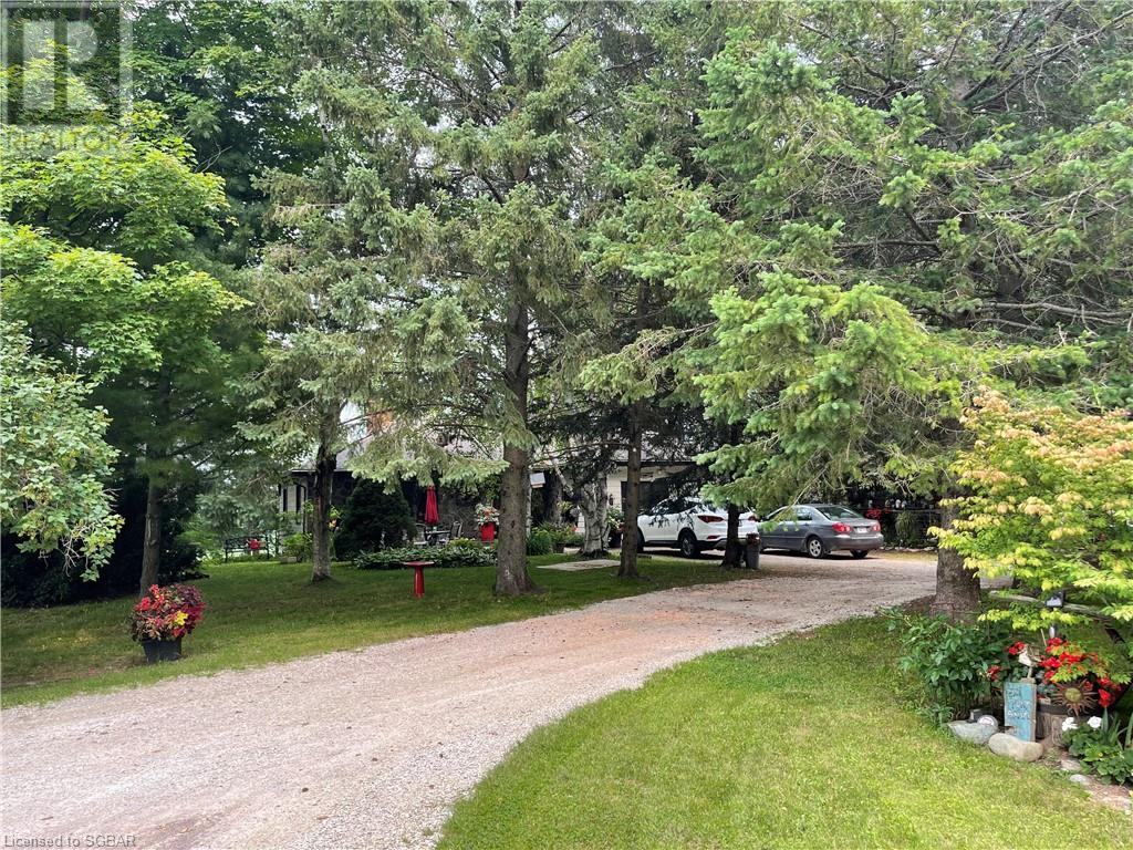 179 Slabtown Road, The Blue Mountains, Ontario  N0H 1J0 - Photo 3 - 40144833