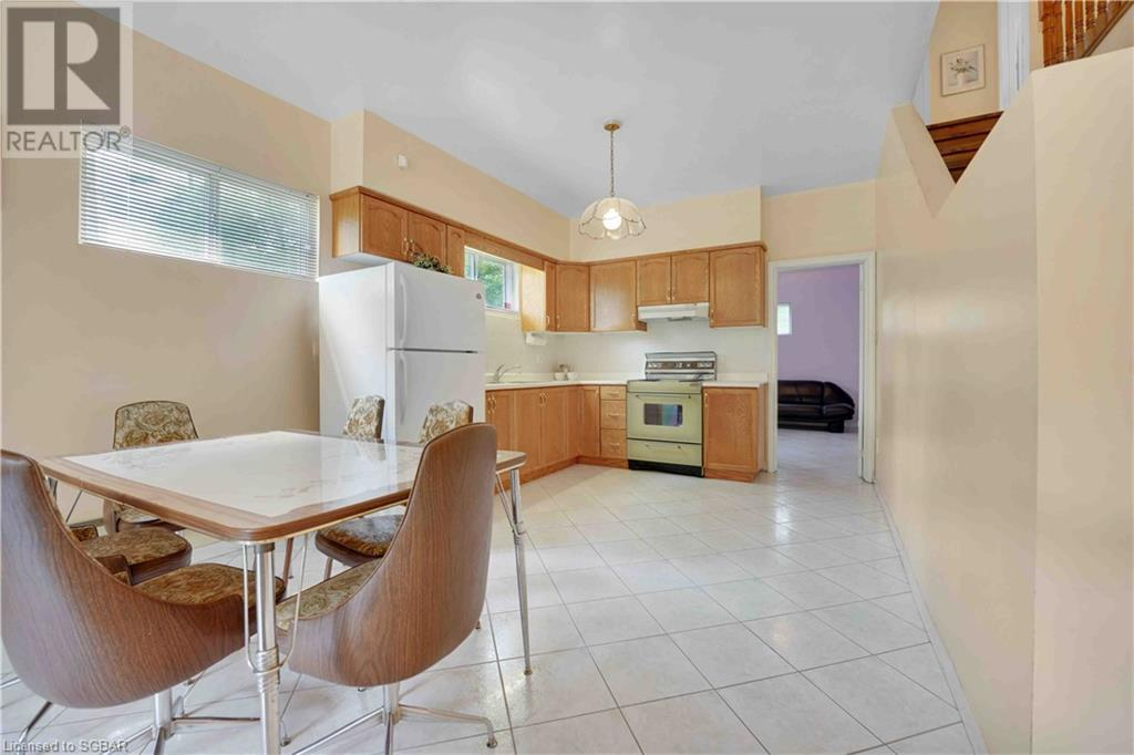 85 Forest Circle, Tiny, Ontario  L9M 0H4 - Photo 22 - 40145436