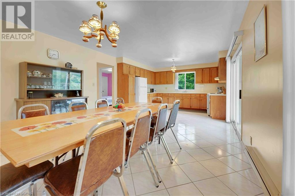 85 Forest Circle, Tiny, Ontario  L9M 0H4 - Photo 9 - 40145436