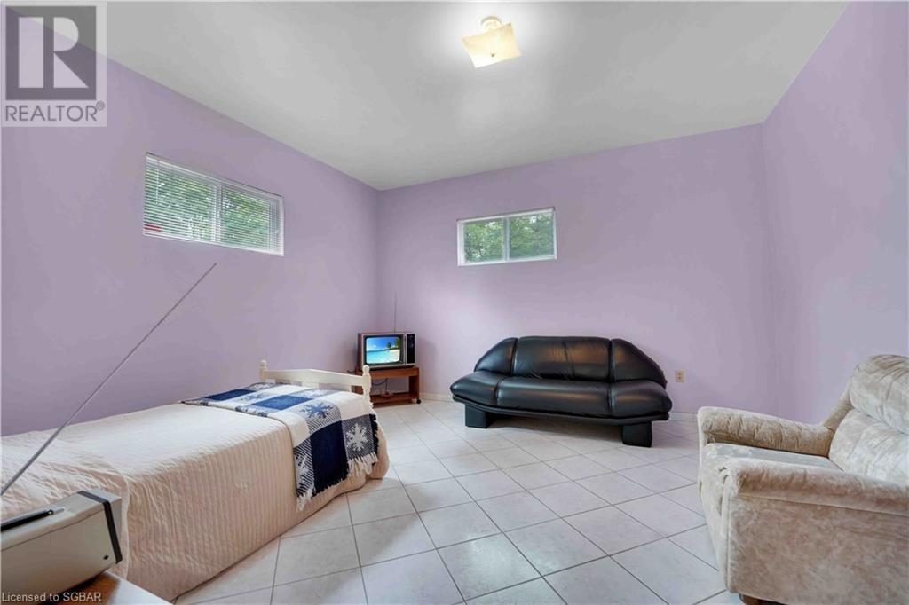 85 Forest Circle, Tiny, Ontario  L9M 0H4 - Photo 25 - 40145436