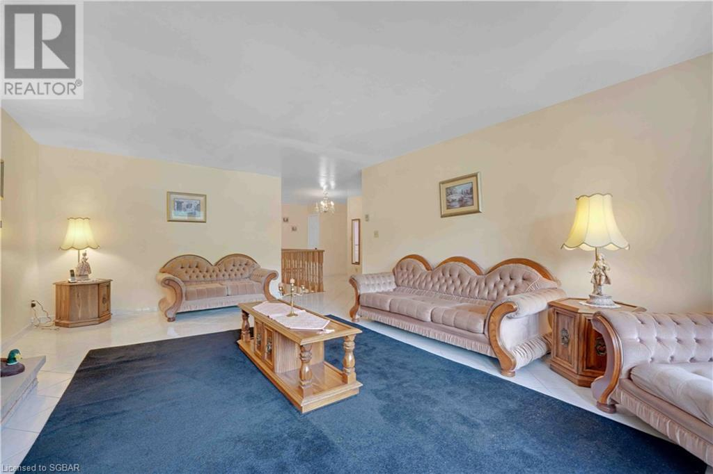 85 Forest Circle, Tiny, Ontario  L9M 0H4 - Photo 6 - 40145436