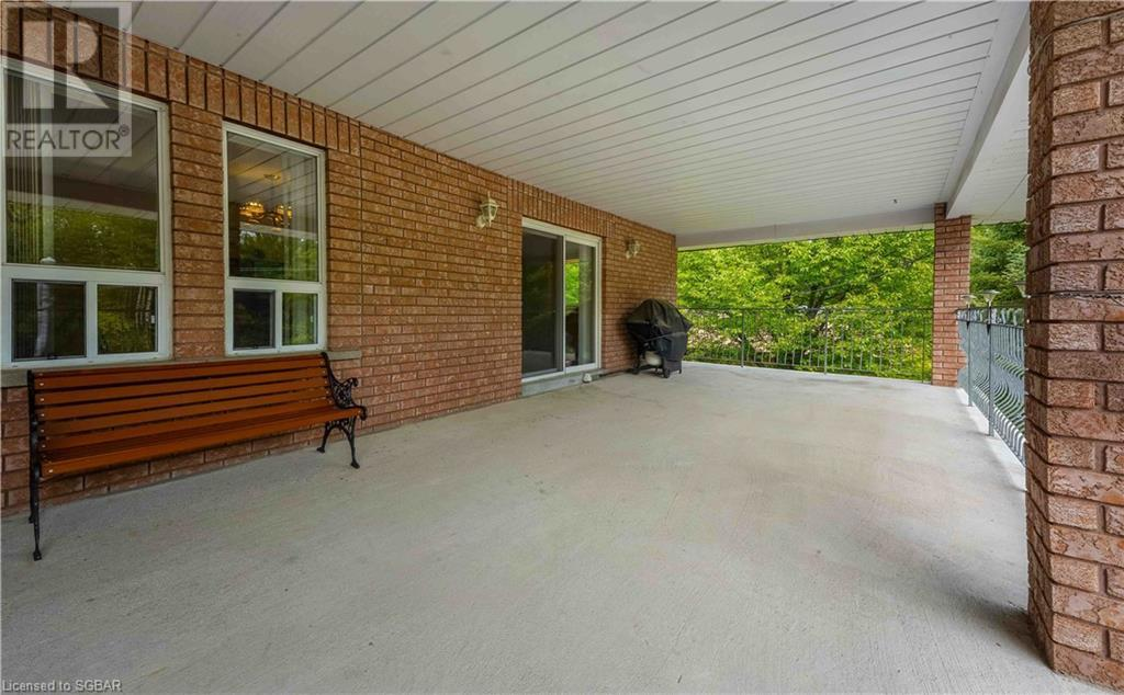 85 Forest Circle, Tiny, Ontario  L9M 0H4 - Photo 29 - 40145436