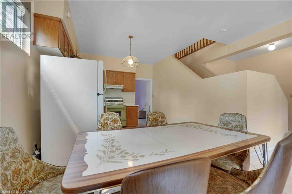 85 Forest Circle, Tiny, Ontario  L9M 0H4 - Photo 23 - 40145436