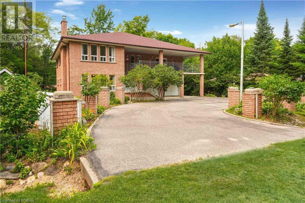 85 Forest Circle, Tiny, Ontario  L9M 0H4 - Photo 1 - 40145436