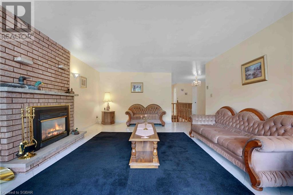 85 Forest Circle, Tiny, Ontario  L9M 0H4 - Photo 7 - 40145436