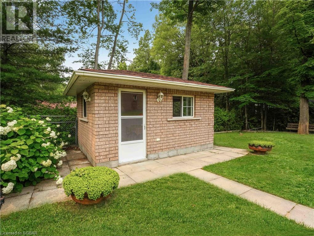 85 Forest Circle, Tiny, Ontario  L9M 0H4 - Photo 30 - 40145436