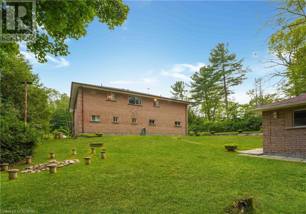 85 Forest Circle, Tiny, Ontario  L9M 0H4 - Photo 4 - 40145436