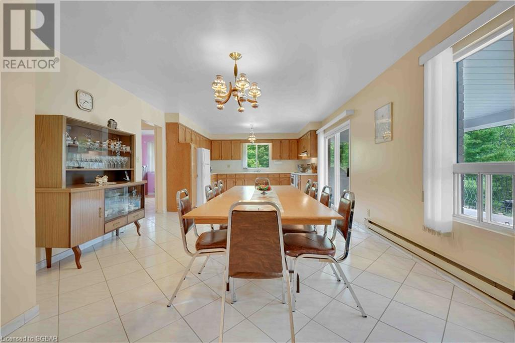 85 Forest Circle, Tiny, Ontario  L9M 0H4 - Photo 8 - 40145436