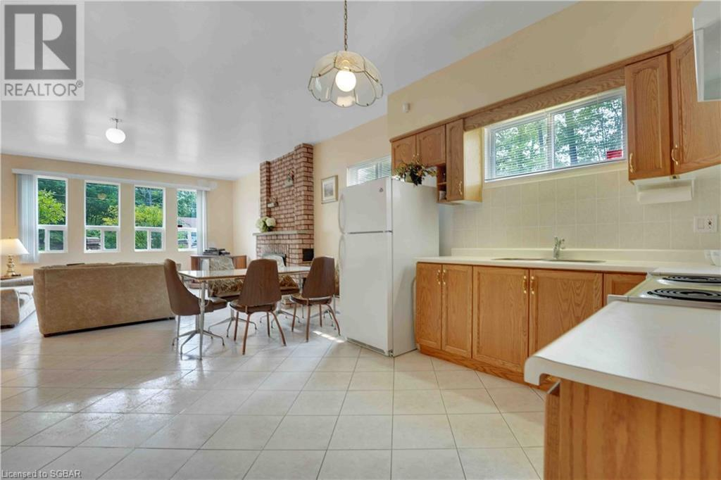 85 Forest Circle, Tiny, Ontario  L9M 0H4 - Photo 24 - 40145436