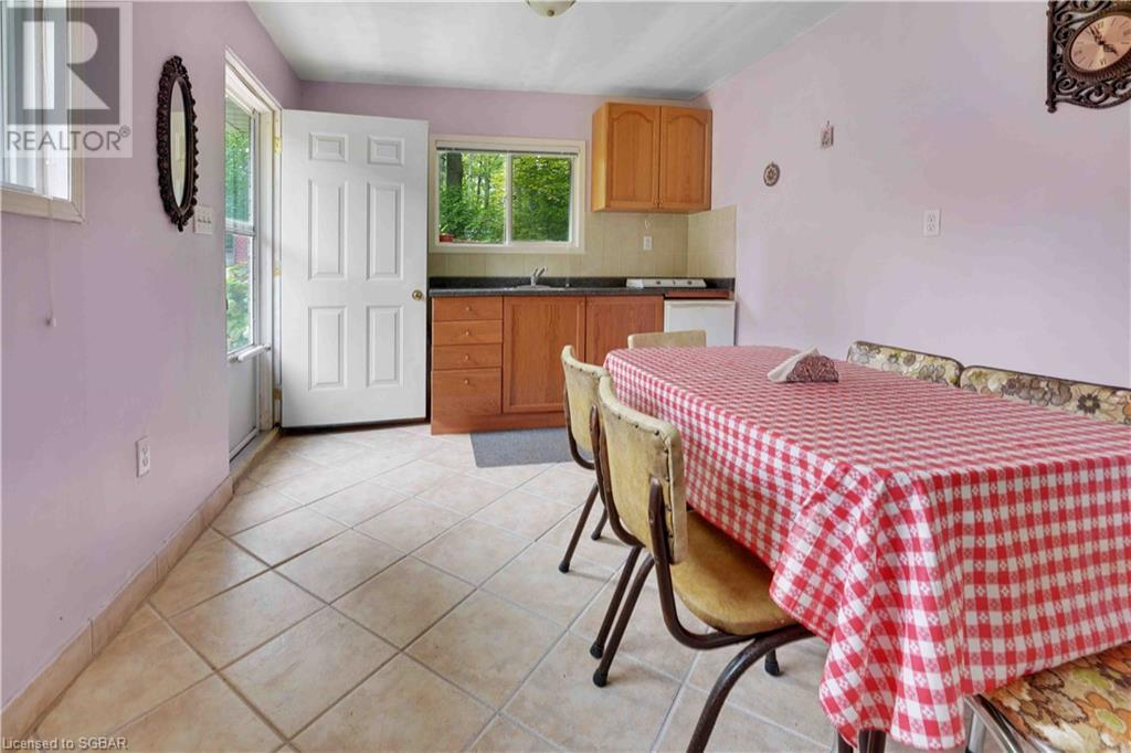 85 Forest Circle, Tiny, Ontario  L9M 0H4 - Photo 31 - 40145436
