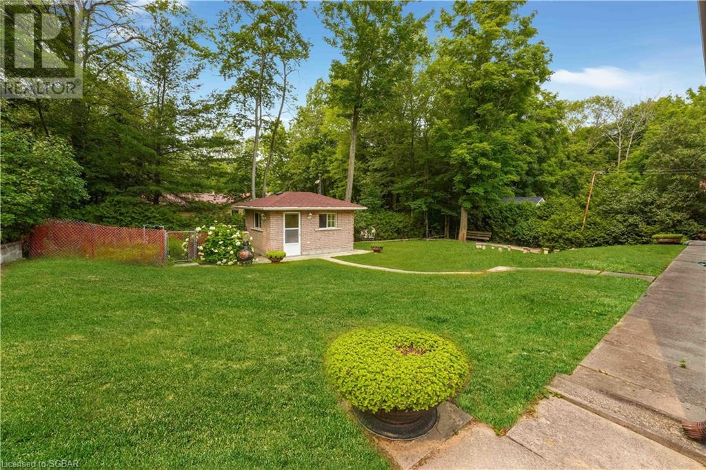 85 Forest Circle, Tiny, Ontario  L9M 0H4 - Photo 2 - 40145436