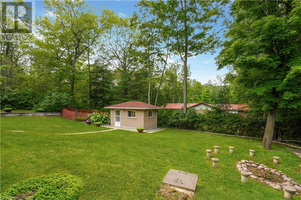 85 Forest Circle, Tiny, Ontario  L9M 0H4 - Photo 3 - 40145436