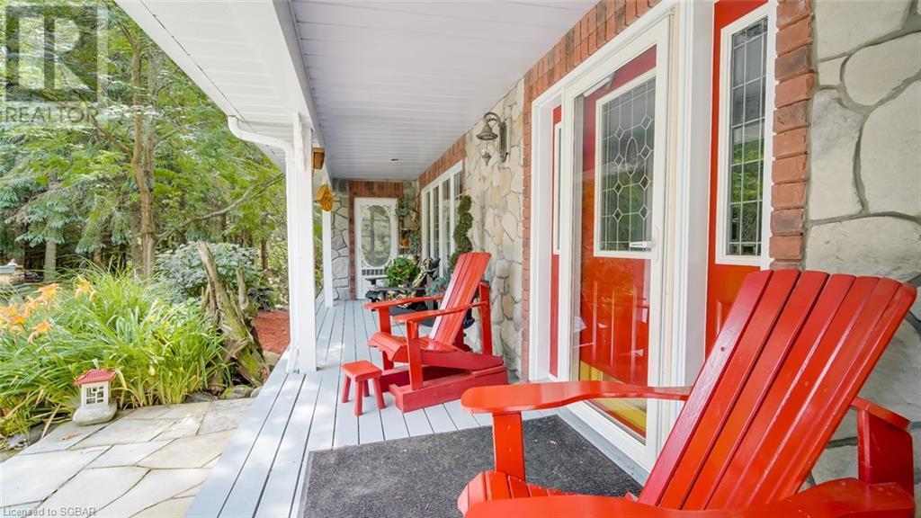 906 Moonstone Road W, Hillsdale, Ontario  L0K 1N0 - Photo 38 - 40127666