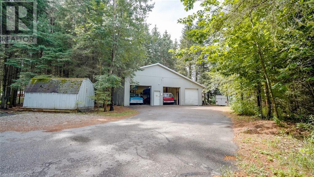 906 Moonstone Road W, Hillsdale, Ontario  L0K 1N0 - Photo 32 - 40127666