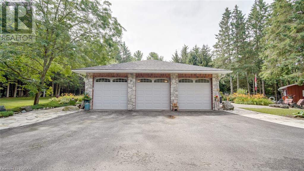 906 Moonstone Road W, Hillsdale, Ontario  L0K 1N0 - Photo 35 - 40127666
