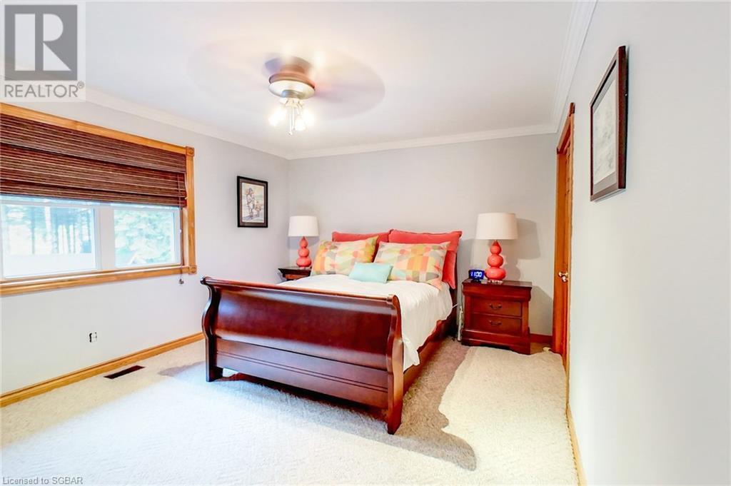 906 Moonstone Road W, Hillsdale, Ontario  L0K 1N0 - Photo 22 - 40127666